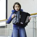 les petits musiciens 02