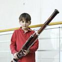 les petits musiciens 04