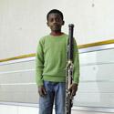 les petits musiciens 05