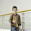 les petits musiciens 06