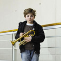 les petits musiciens 07