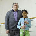 les petits musiciens 09