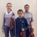 les petits musiciens 01